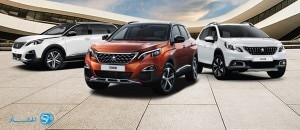 Peugeot_Oman_Ramadan_Offer_Ar