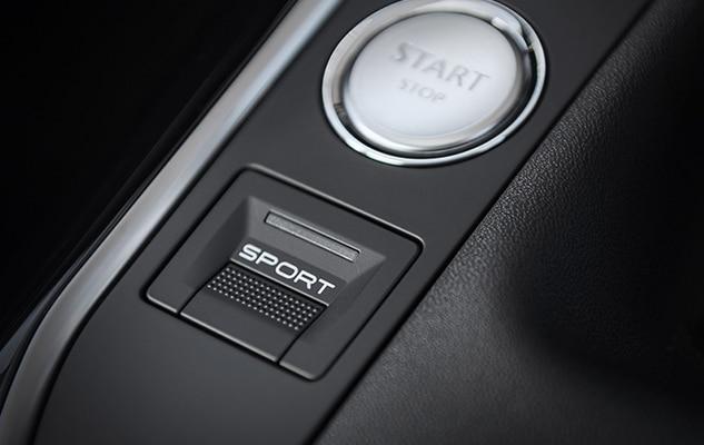 Peugeot_3008_layout4-1