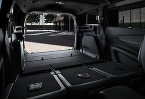 Peugeot_5008GTLine_layout7-6