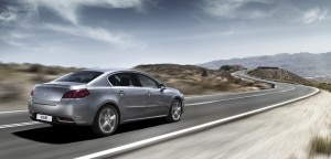 Peugeot_508_Saloon_driving_experience1
