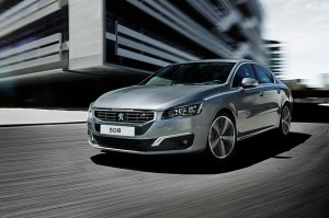 Peugeot_508_on_Hire_Purchase1