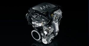engine-1-208