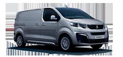 expert-furgon.1138262
