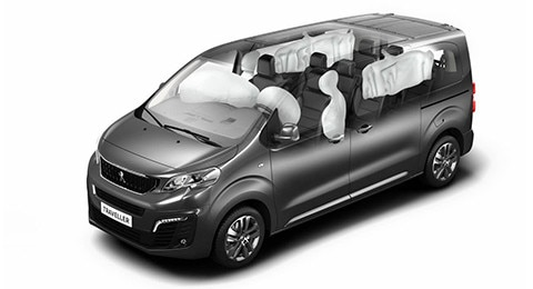 peugeot_traveller_layout5-2.45470.19