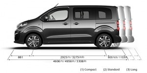 peugeot_traveller_layout_14_3.45471.111