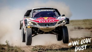 peugeot-dakar-best-of-01.357179.7
