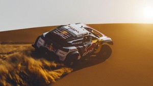 peugeot-dakar-best-of-02.357181.9