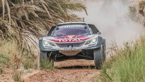 peugeot-dakar-best-of-03.357183.9