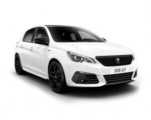 Peugeot_308_Oman