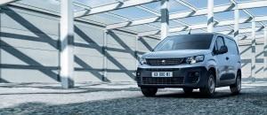 Peugeot_Partner_Oman