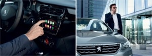 peugeot-301-experience-04.148840.93