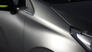 peugeot_208_icesilver_1502pc105.10657.13