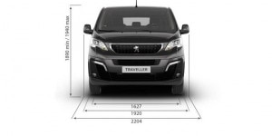 peugeot_traveller_layout-14-6.45475.11