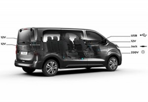 peugeot_traveller_layout_6-12.45480.193