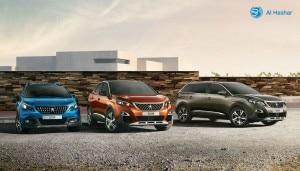 Peugeot_Oman_Summer_Offer