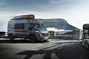 PEUGEOT_BOXER4X4_1909STYP_101_small