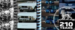 peugeot-sliderhomepage-1320x552-680x552
