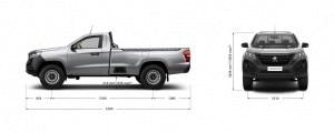 dimensions-single-cab