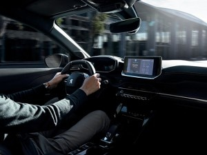 AN-INTUITIVE-AND-EXCITING-DRIVING-EXPERIENCE