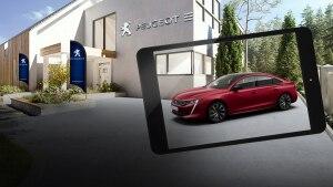 Image-1-Peugeot-Launches-News-Webstore