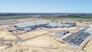 Image-Groupe-PSA-Kenitra-plant-Morroco