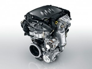 PURETECH-ENGINES2