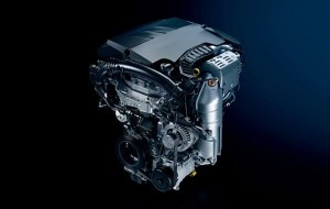 peugeot_suv2008_engine1