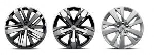 wheels-e14942311022123