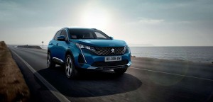 Main_Visual_PEUGEOT_3008_2020_033_FR4