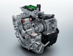 peugeot-hybrid-2018-011-fr.609569.213